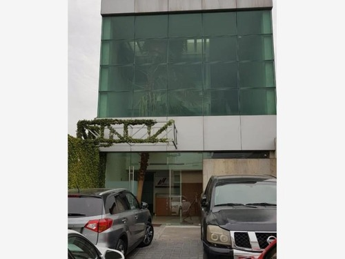 edificio en venta en los sauces 2do sector