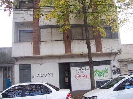edificio en venta  en merlo