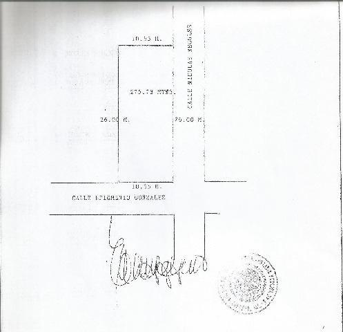 edificio en venta en mexicaltzingo guadalajara