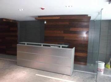 edificio en venta en miguel hidalgo ( blvd. manuel avila camacho )