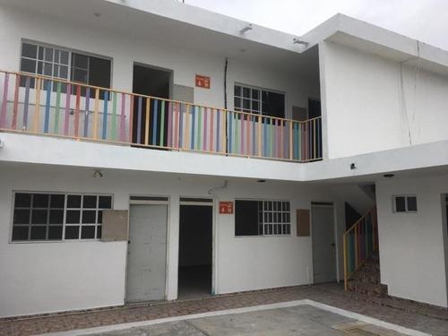 edificio en venta en mision de fundadores