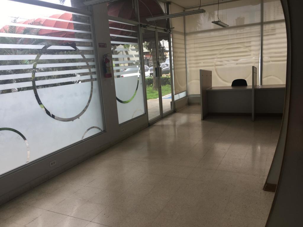 edificio en venta en obarrio 20-5374emb