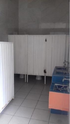 edificio en venta en paraisos del colli zapopan