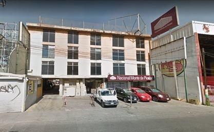 edificio en venta en paseo tollocan