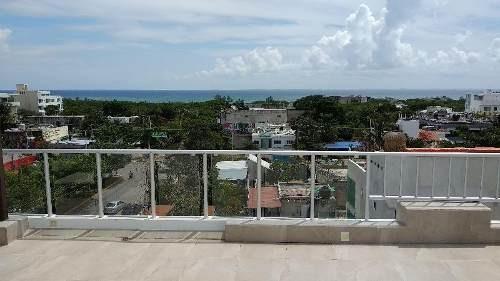edificio en venta en playa del carmen.