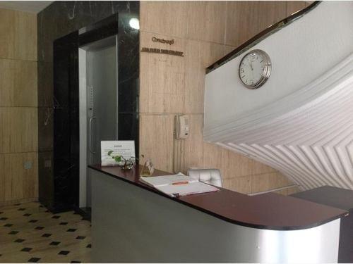 edificio en venta en polanco chapultepec,  miguel hidalgo