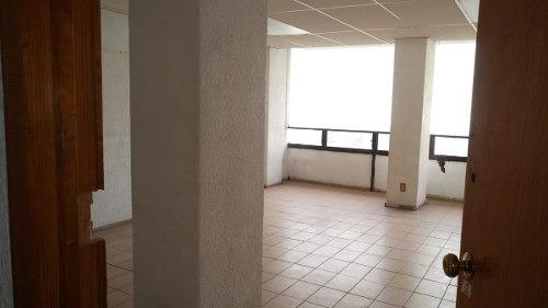 edificio en venta en polanco, delegación miguel hidalgo, ciudad de méxico