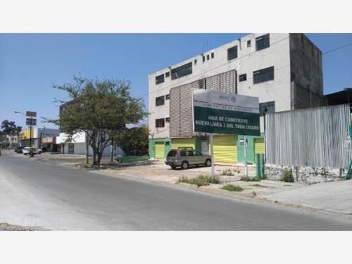edificio en venta en revolucion,  guadalajara