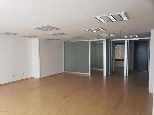 edificio en venta en roma norte, cuauhtémoc, rah-mx-20-2209