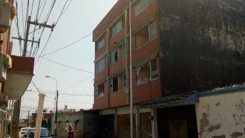 edificio en venta en san baltasar campeche