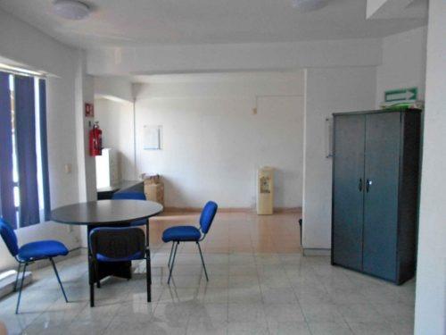 edificio en venta en san cristóbal centro, ecatepec de morelos mev-3610