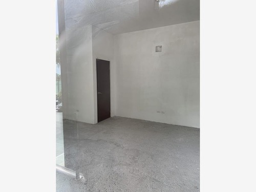 edificio en venta en san miguel