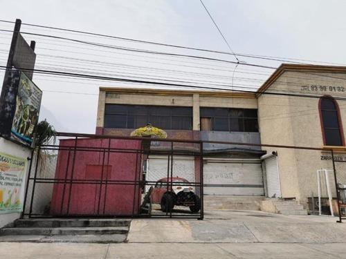 edificio en venta en santa catarina centro