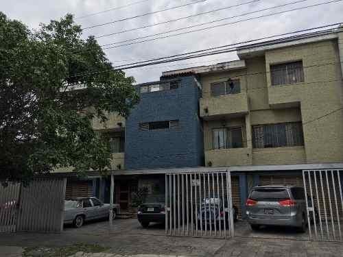 edificio en venta en seattle zapopan