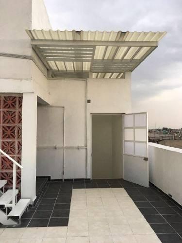 edificio en venta en sur 20, col. nuevo paseo san agustin, 1a. secc. ecatepec, edomex