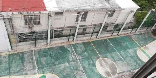 edificio en venta en tampico