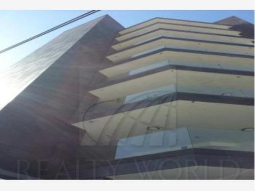edificio en venta en tecnológico