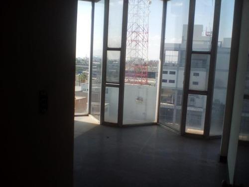edificio en venta en torreon centro