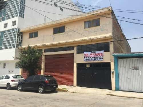 edificio en venta en valle verde, ixtapaluca