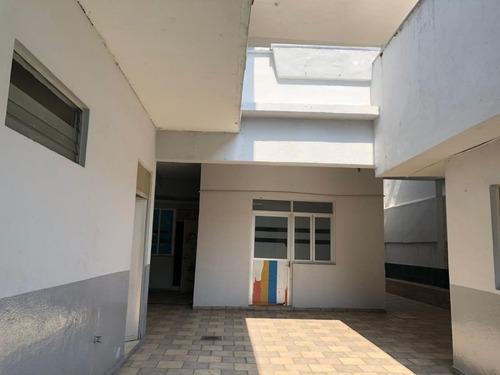 edificio en venta en veracruz centro. ideal para oficinas, escuelas