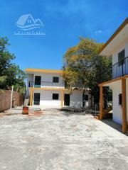 edificio en venta en yucatan/valladolid