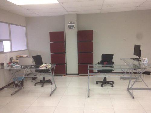 edificio en venta excelente ubicación para oficinas, consultorios o escuela
