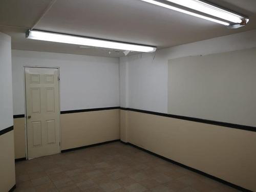 edificio en venta gral lazaro cardenas