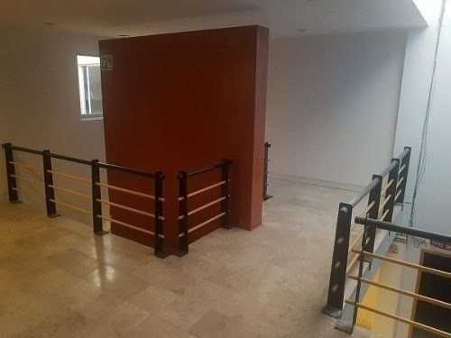 edificio en venta ideal para clinica en av. margaritas