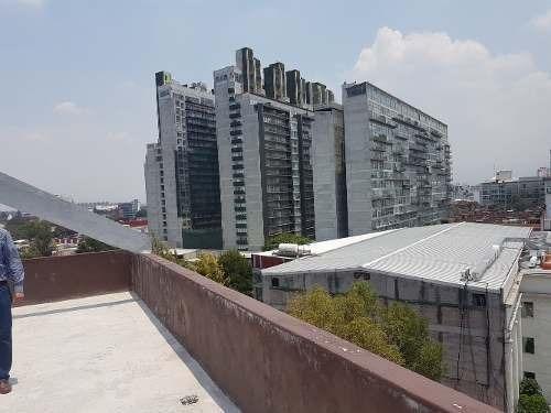 edificio en venta ideal para desarrolladores