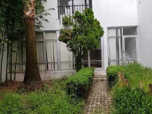 edificio en venta jardines del moral