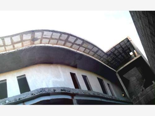 edificio en venta jose guadalupe rodriguez