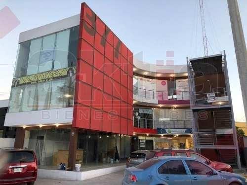 edificio en venta las fuentes secc aztlan