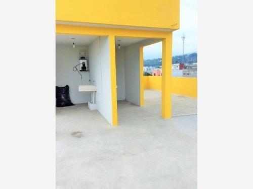 edificio en venta los papayos