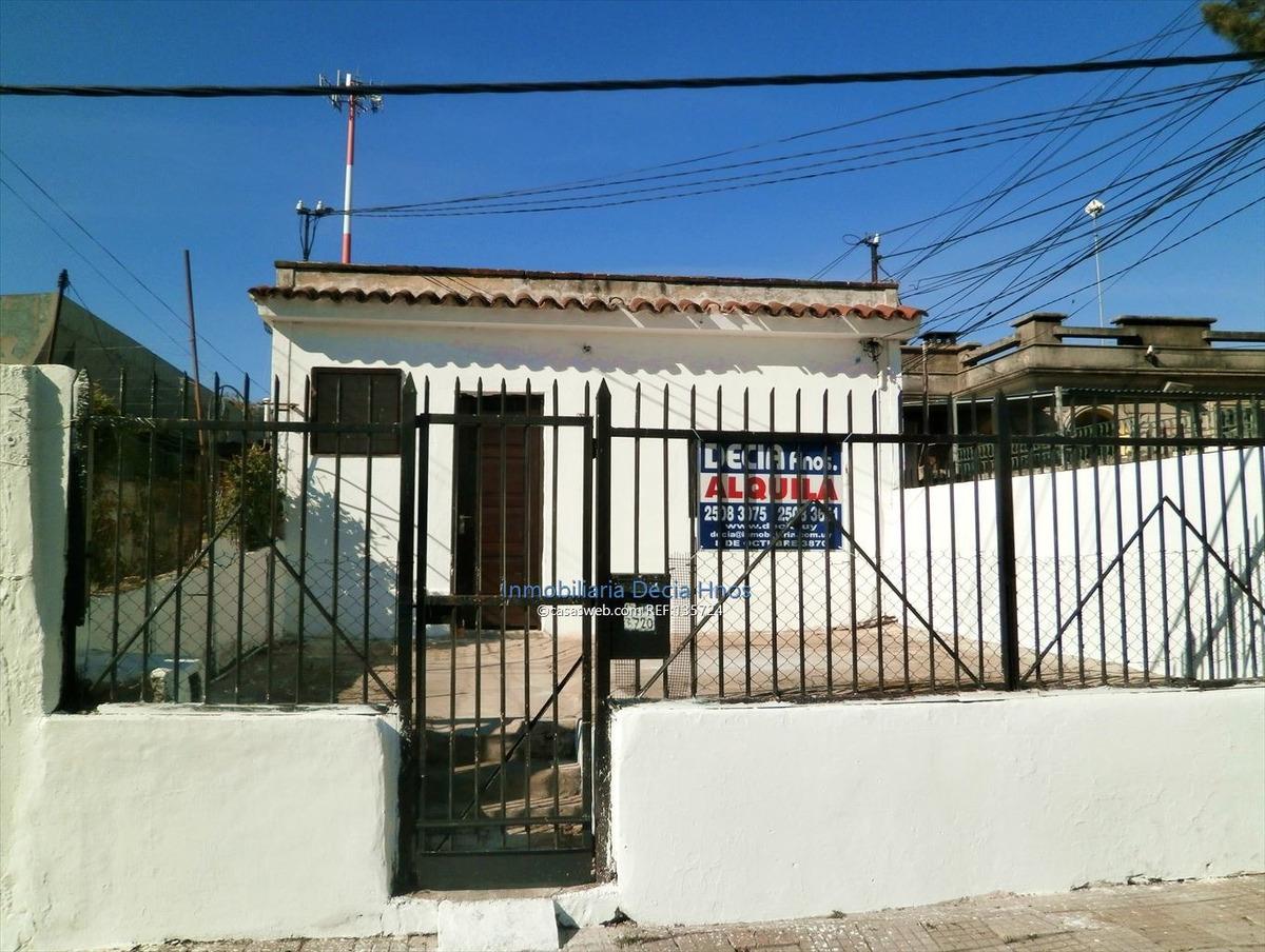 edificio en venta maroñas