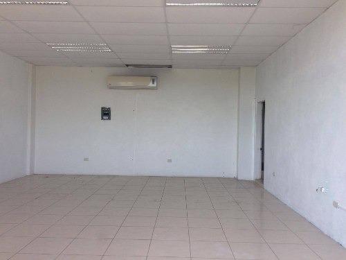 edificio en venta, matamoros, tamaulipas