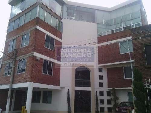 edificio en venta, metepec, estado de méxico