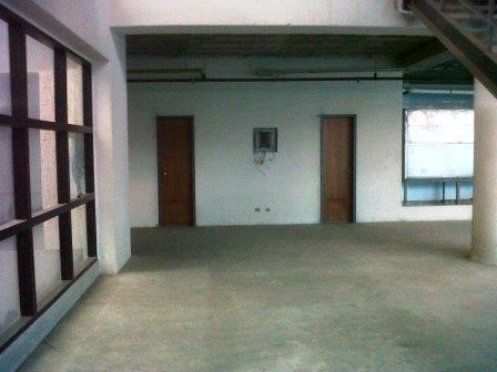 edificio en venta mls #16-19020 js