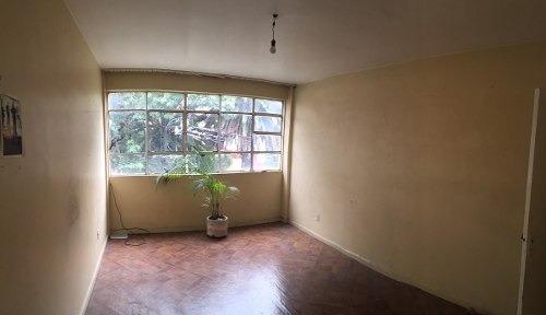 edificio en venta narvarte ed-019