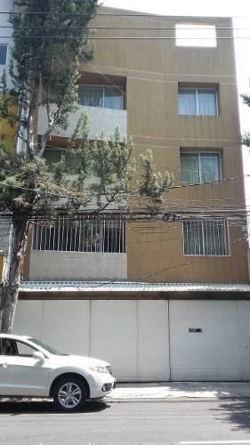 edificio en venta para inversionistas