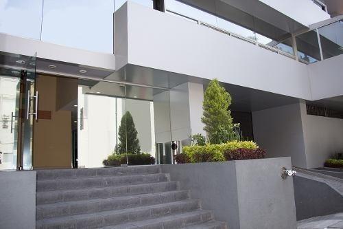 edificio en venta para oficinas en la col. del valle a una c