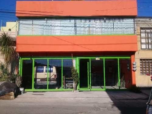 edificio en venta para remodelar