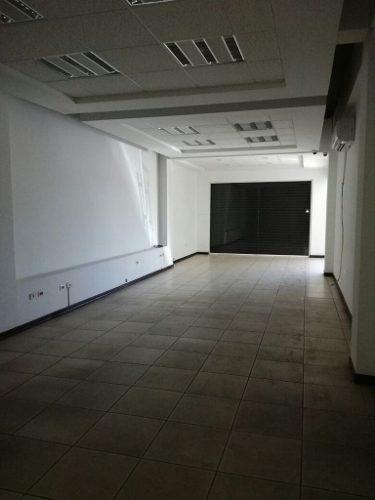 edificio en venta - periferico de la juventud
