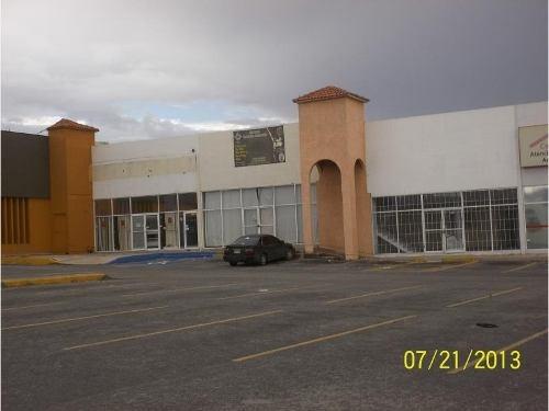 edificio en venta plaza loto los nogales
