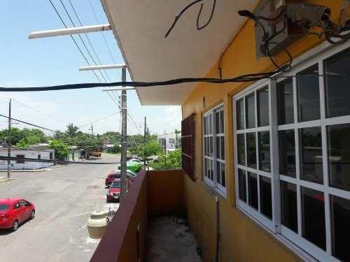 edificio en venta reserva tarimoya i