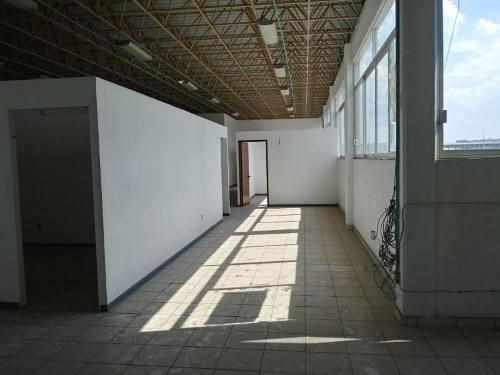 edificio en venta san cayetano