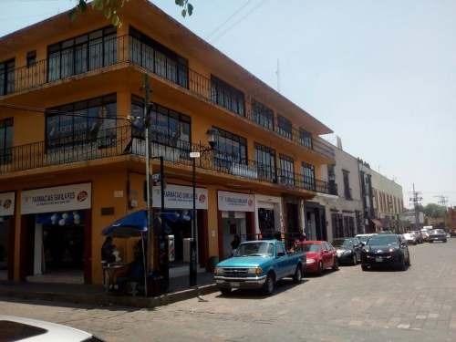 edificio en venta san juan del rio centro
