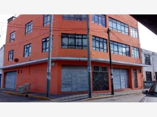 edificio en venta san luis potosi centro