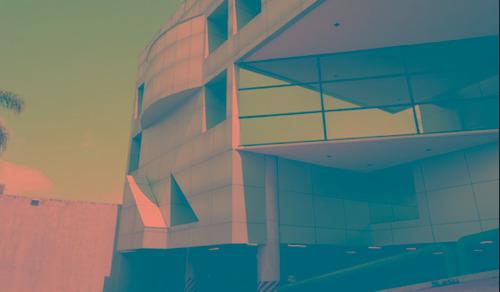 edificio en venta tepic