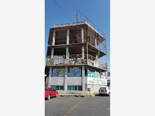 edificio en venta tetelcingo