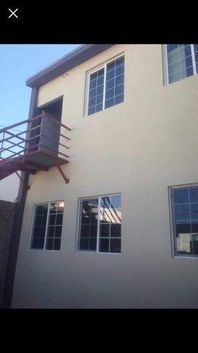edificio en venta, tijuana, baja california